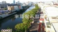 河畔先進運輸藍線旁透天_圖片(1)