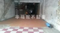 運河星鑽民生路路面店_圖片(2)
