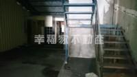 運河星鑽民生路路面店_圖片(4)