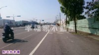 新營三面臨路2571乙工_圖片(1)