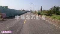 新營三面臨路2571乙工_圖片(2)