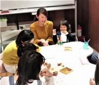 來自日本的 必格力幼兒潛能開發教育 _圖片(1)