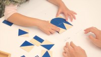 來自日本的 必格力幼兒潛能開發教育 _圖片(2)