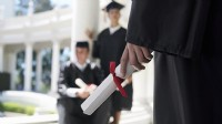 專業代辦 畢業證書 合法申辦 證照執照 certificate_98@yahoo.com.tw_圖片(1)