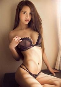 i88娛樂城|亞洲最大的博弈娛樂網 |首儲贈送500點 https://goo.gl/hBzi_圖片(2)
