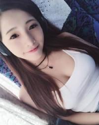 海派娛樂城註冊官網https://goo.gl/MCrJDg_圖片(2)