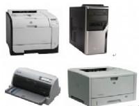 各廠牌 電腦/印表機維修&販售_圖片(1)