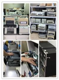各廠牌 電腦/印表機維修&販售_圖片(2)