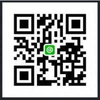 各廠牌 電腦/印表機維修&販售_圖片(3)