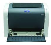 EPSON EPL-6200L 買碳粉匣送機器_圖片(1)