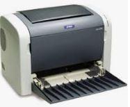 EPSON EPL-6200L 買碳粉匣送機器_圖片(2)