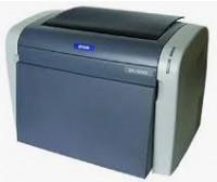 EPSON EPL-6200L 買碳粉匣送機器_圖片(3)
