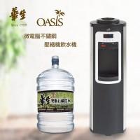 華生桶裝水第一品牌_圖片(3)