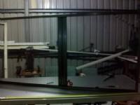 鋁門窗修繕_圖片(2)