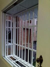 鋁門窗修繕_圖片(4)