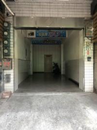 攤位出租_圖片(1)
