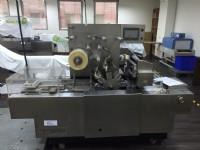 機器設備出售  包膜機 裝盒機 冷壓空燥機 收縮膜機_圖片(4)