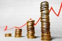 專業投資 穩定獲利_圖片(1)