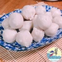 石埠水產旗魚酥/旗魚丸/旗魚黑輪_圖片(4)