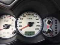 2008年 1.6 灰色 COLT+ 實跑6.8萬公里 全新烤漆 雙安 鋁圈 倒車雷達 內外如新_圖片(4)