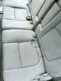 2006年 2.4 白色七人座 SAVRIN 實跑9萬公里 換檔撥片ABS 天窗 雙安 恒溫 方向盤音響控制鍵 核木飾板_圖片(3)