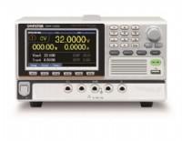 固緯電子-提供數位示波器、直流/交流電源供應器、電子負載、訊號產生器、LCR/安規測試儀等各式電子量測解決方案以及代理NF儀器_圖片(2)