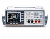 固緯電子-提供數位示波器、直流/交流電源供應器、電子負載、訊號產生器、LCR/安規測試儀等各式電子量測解決方案以及代理NF儀器_圖片(3)
