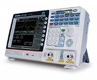 固緯電子-提供數位示波器、直流/交流電源供應器、電子負載、訊號產生器、LCR/安規測試儀等各式電子量測解決方案以及代理NF儀器_圖片(4)