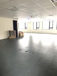 優質辦公室出租_圖片(2)