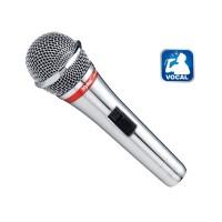 公共廣播音響設備供應商強力徵求合作夥伴/經銷商_圖片(3)
