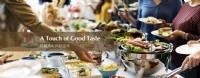 東泰宴會設計~外燴首選|台中外燴、雞尾酒會、開幕茶會、茶會點心、婚禮外燴專家_圖片(3)