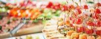 東泰宴會設計~外燴首選|台中外燴、雞尾酒會、開幕茶會、茶會點心、婚禮外燴專家_圖片(4)