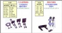 瑞鋒企業-強韌鑄鐵鏈條、污水專用鏈條、雙節距輸送鏈條等各式高品質鏈條專業生產製造_圖片(2)