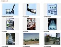 輸送機、輸送帶、工作桌-如柏工業二十多年製造經驗,解決各行各業輸送的最佳選擇_圖片(3)