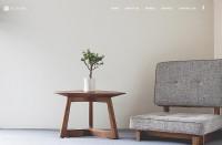 禾川系統傢俱-新竹︱竹北︱室內設計︱系統家具_圖片(1)