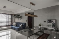 禾川系統傢俱-新竹︱竹北︱室內設計︱系統家具_圖片(3)