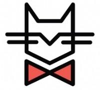 毛球崛起-寵物用品_圖片(1)