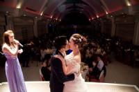 喜式婚禮顧問-最用心的婚禮顧問|主持|佈置|樂團_圖片(1)