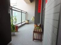 左營國中正對面R15捷運站四房大平車_圖片(4)