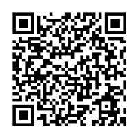 律小編的法巢-免費法律諮詢_圖片(1)