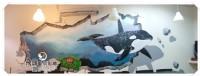 牆壁彩繪,3D互動彩繪LINE ID:LI5228  TEL:0935-161555_圖片(3)