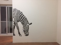 3D牆壁彩繪,打卡牆彩繪,LIND-ID:Li5228或電0935-161555找阿輝!_圖片(2)