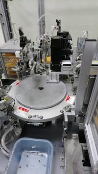 宏洋精密工業有限公司 -精密射出成型、組裝,及設有自動化組裝系統,完善設備一貫作業_圖片(1)