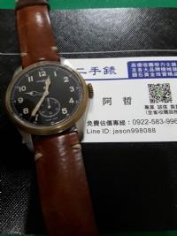 ROLEX錶收購收購GP錶收購GRAHAM錶收購MIDO錶收購ORIS錶收購MONTBLANC錶收購RADO錶收購TAGHEUER錶收購ZENITH錶 0922583996 阿哲泓力_圖片(4)