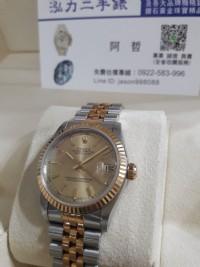 ROLEX錶收購、收購OMEGA錶、收購TISSOT錶、收購TUDOR錶、收購PENERAI錶、收購LONGINES錶、收購Cartier錶、收購PIAGET錶、收購IWC錶 0922583996 _圖片(4)