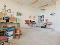 【售】口湖幼兒園特定目的事業用地《中信房屋-虎尾大學店》_圖片(2)