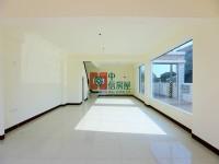 【售】崙背全新獨棟大店面 《中信房屋-虎尾大學加盟店》_圖片(1)