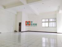 【售】虎尾第一辦公商用空間《中信房屋-虎尾大學店》_圖片(1)