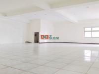 【售】虎尾第一辦公商用空間《中信房屋-虎尾大學店》_圖片(2)