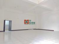 【售】虎尾第一辦公商用空間《中信房屋-虎尾大學店》_圖片(3)